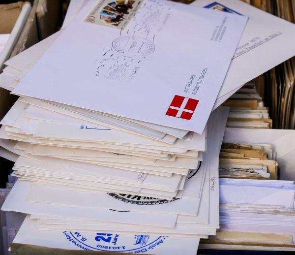 Cupalbizz-adresseservice-videresendelse-breve