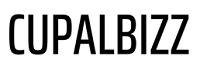 Cupalbizz Logo
